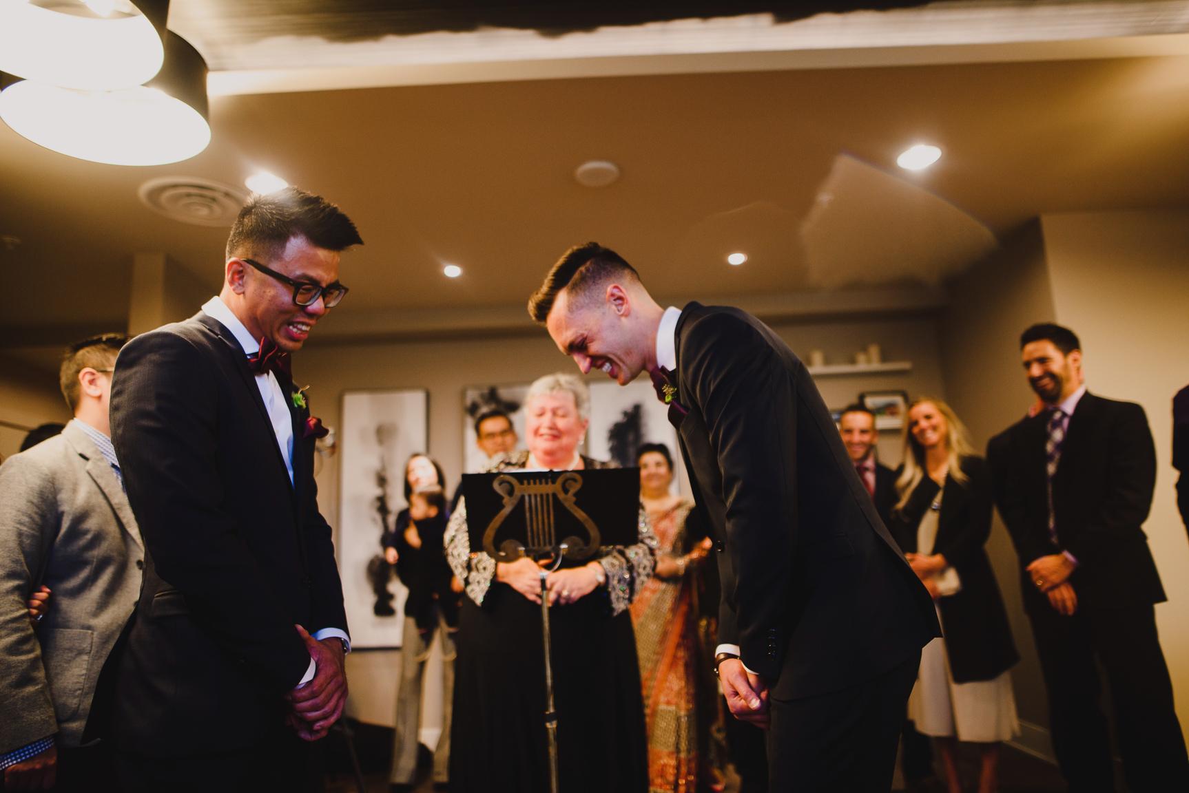 same-sex-wedding-photographer-27.jpg