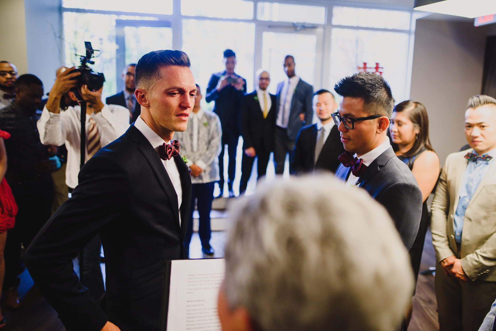 same-sex-wedding-photographer-24.jpg