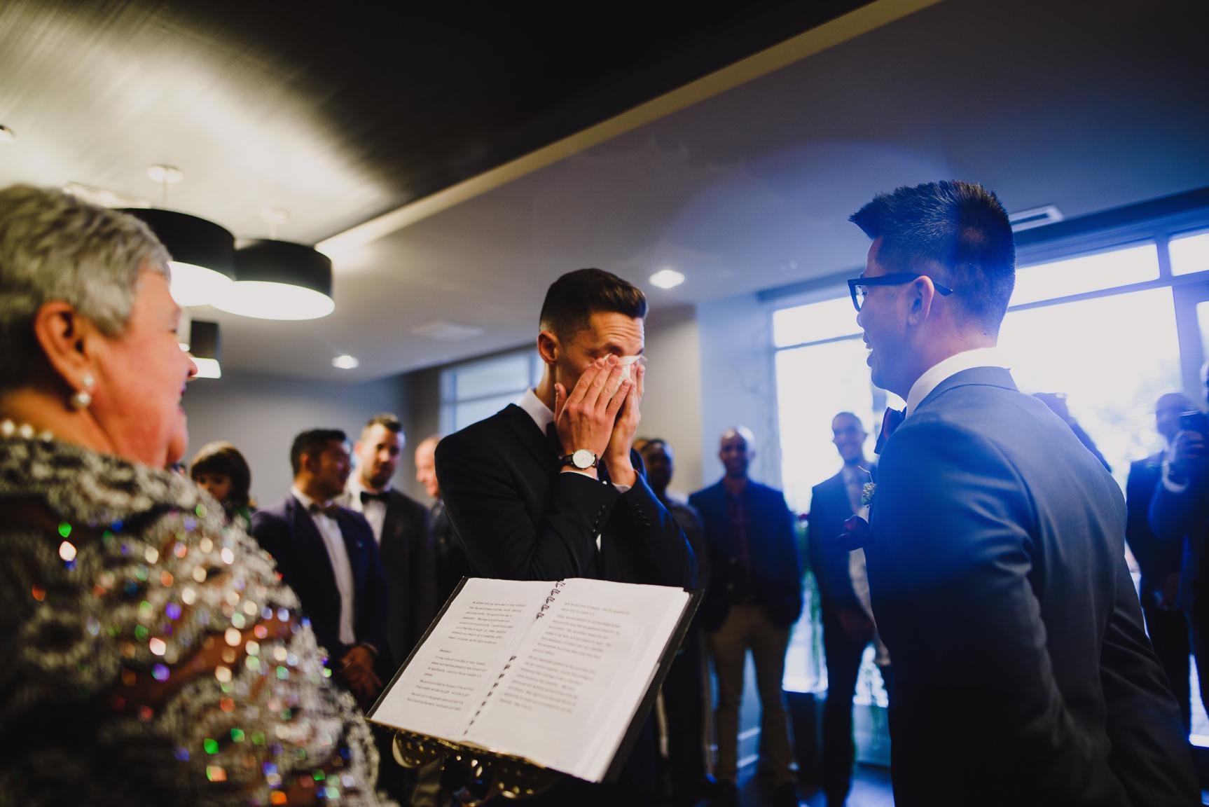 same-sex-wedding-photographer-23.jpg