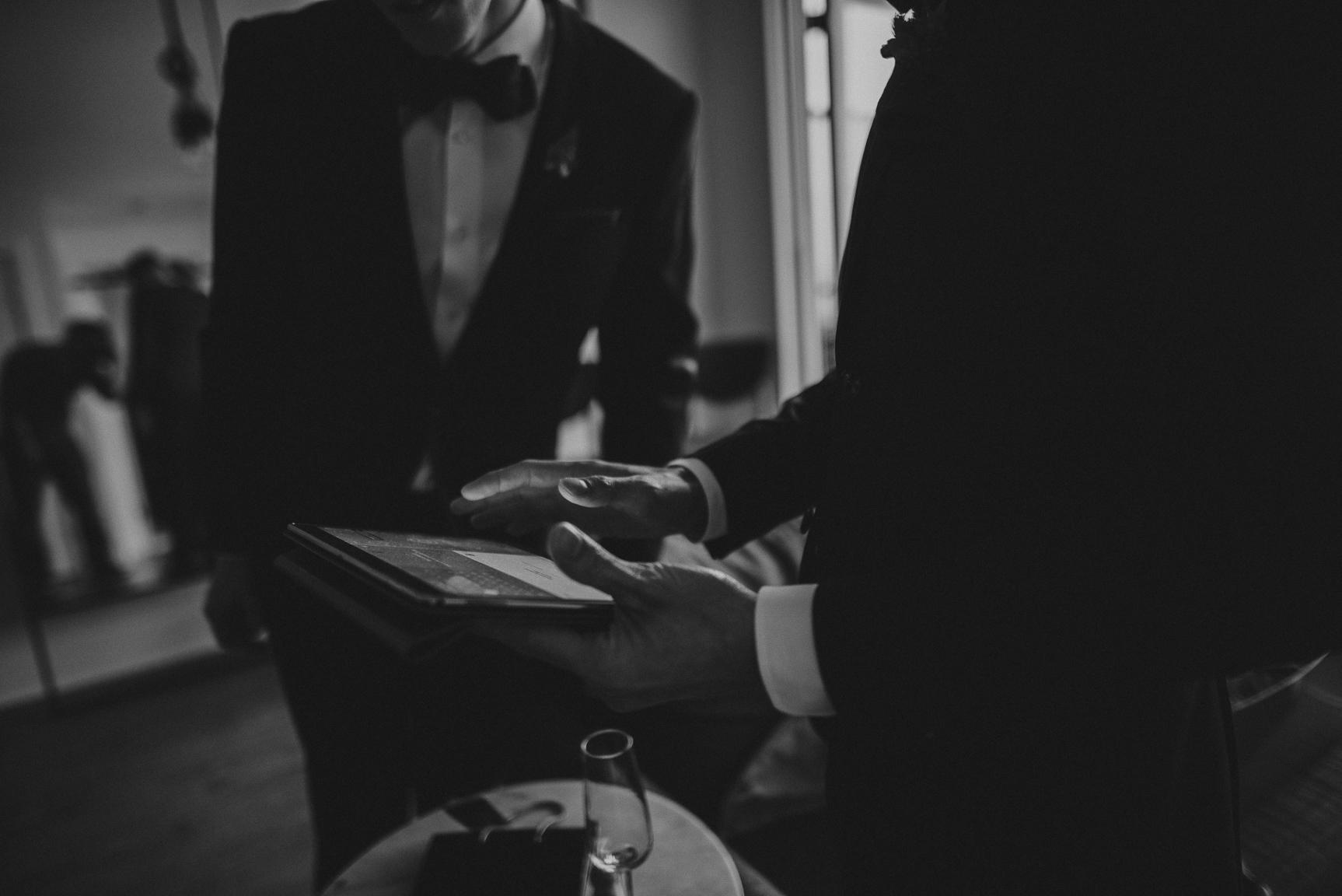 same-sex-wedding-photographer-16.jpg