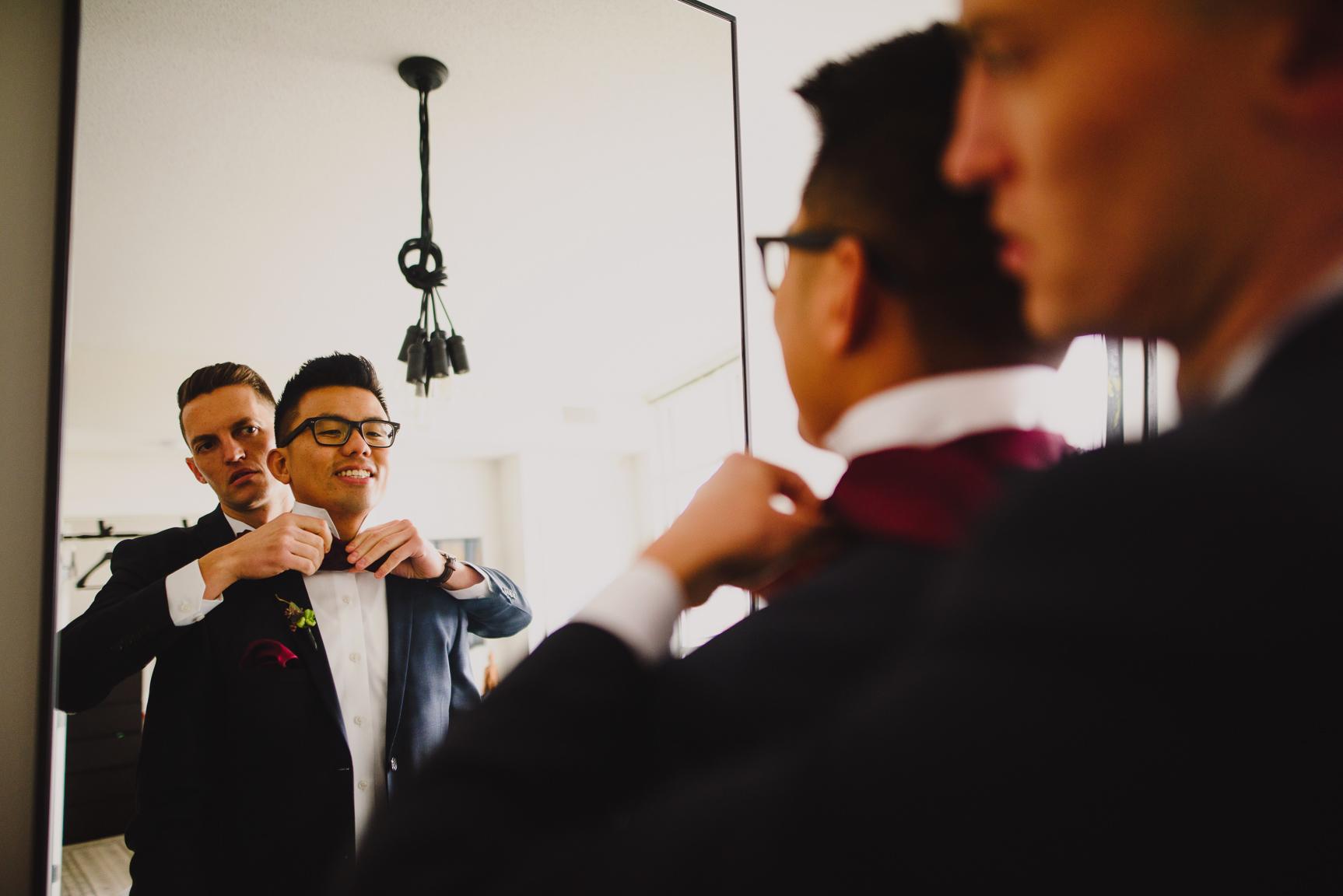 same-sex-wedding-photographer-11.jpg