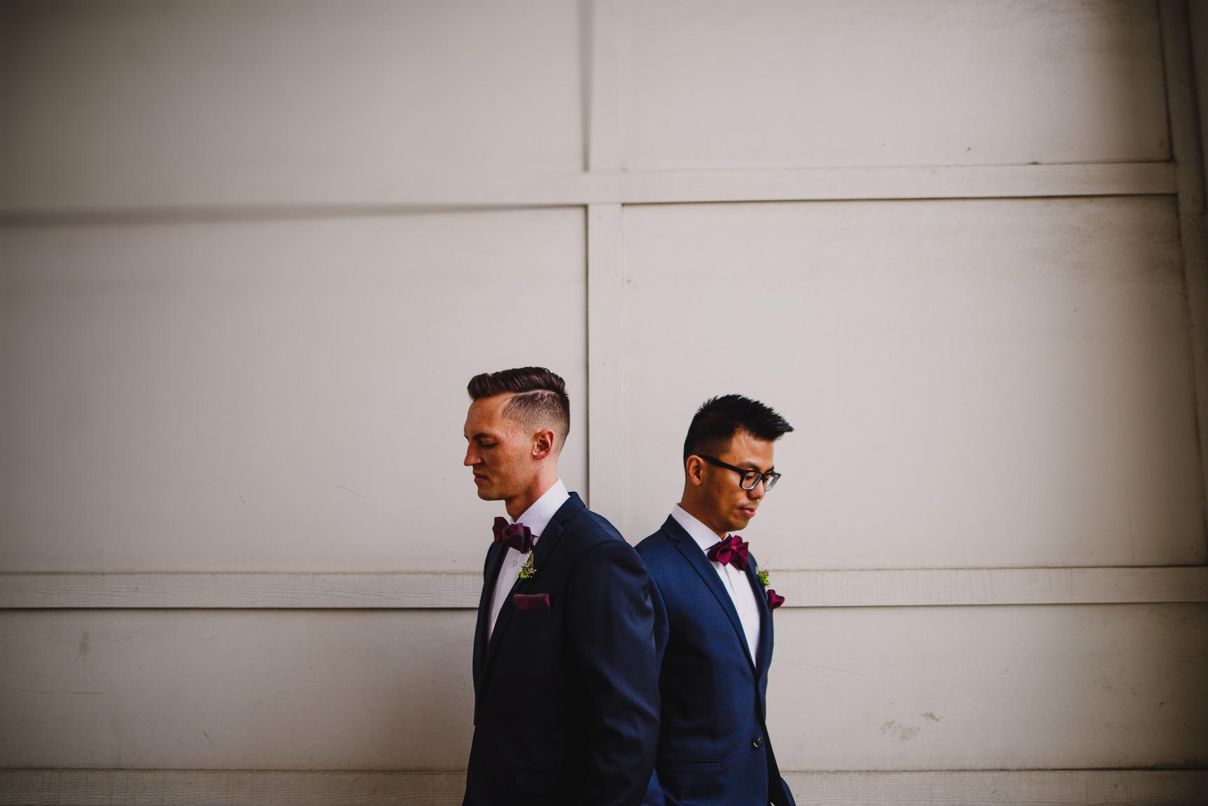 same-sex-wedding-photographer-8.jpg