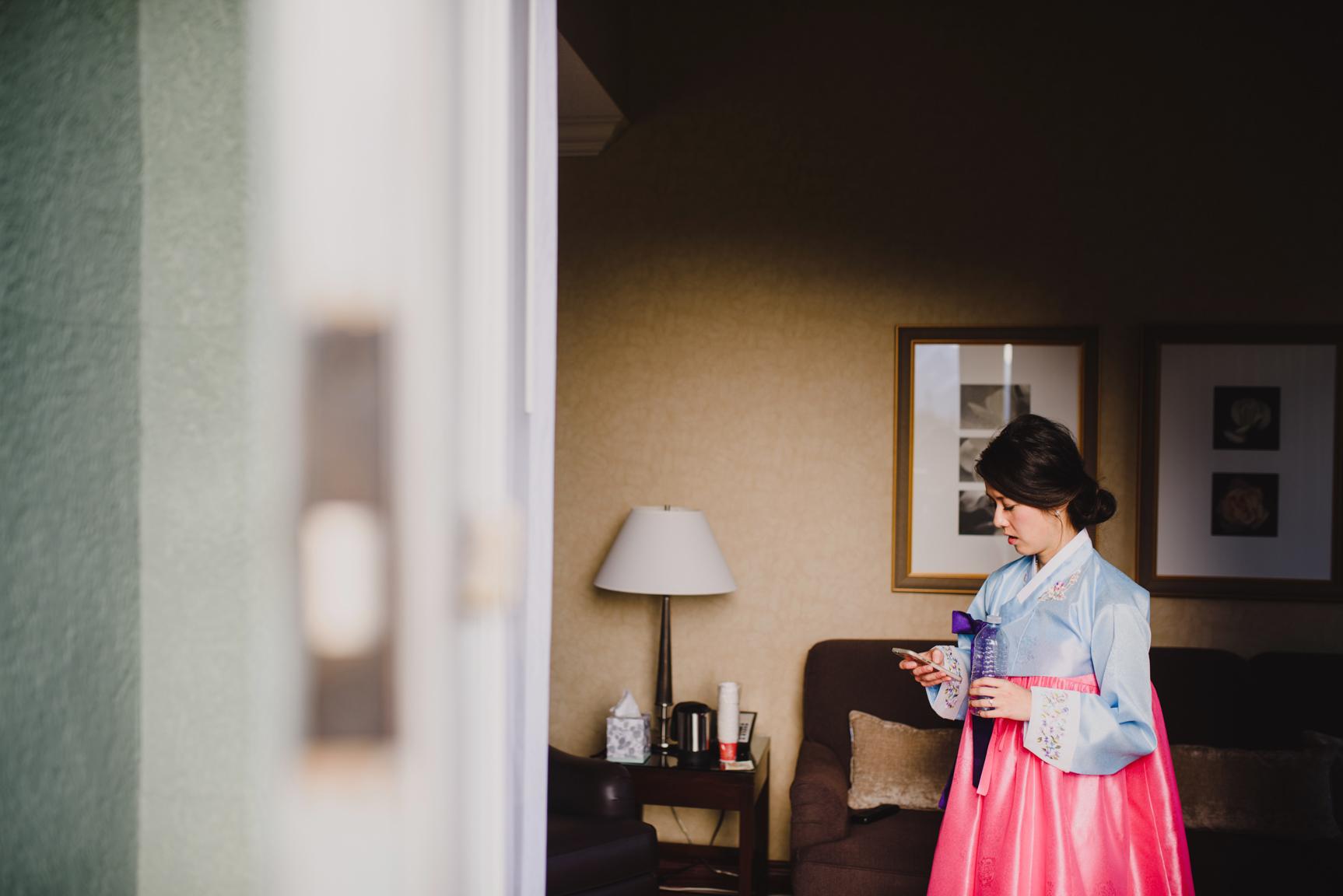 Banff-Wedding-Photography-MichaelChanPhotography1.JPG
