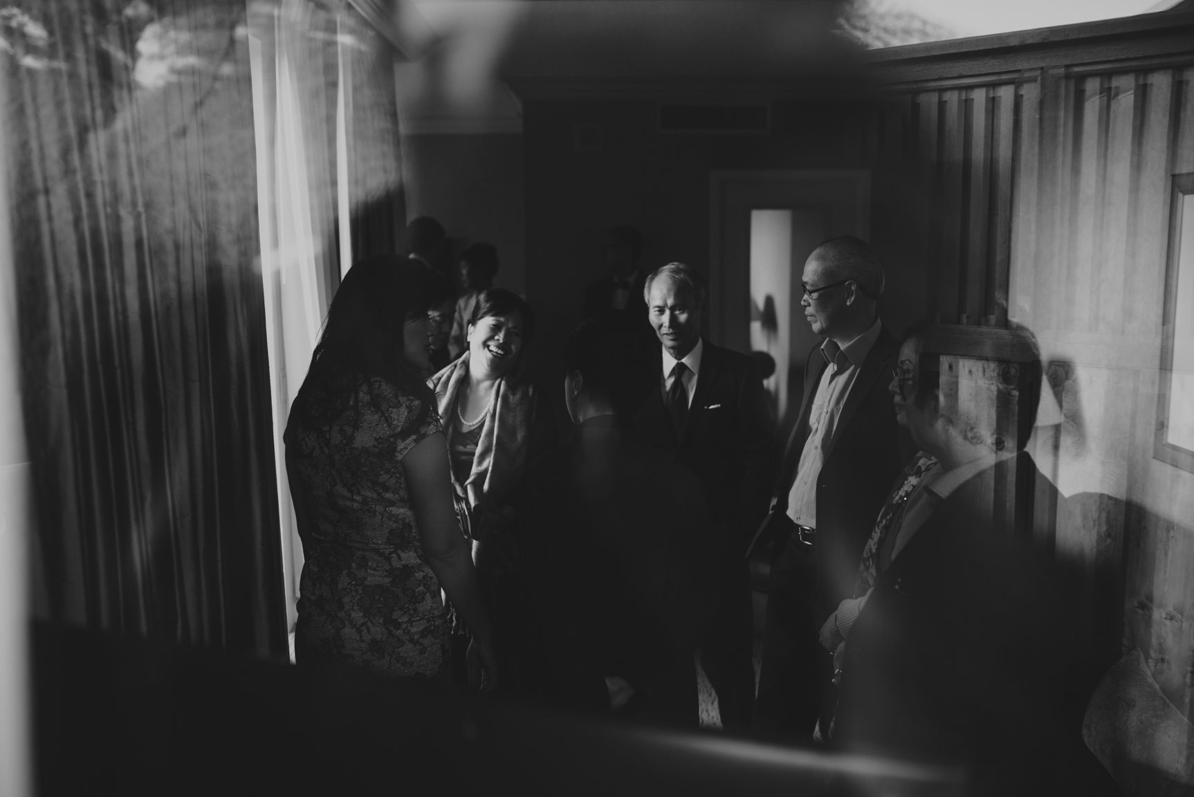 Banff-Wedding-Photography-MichaelChanPhotography3.JPG