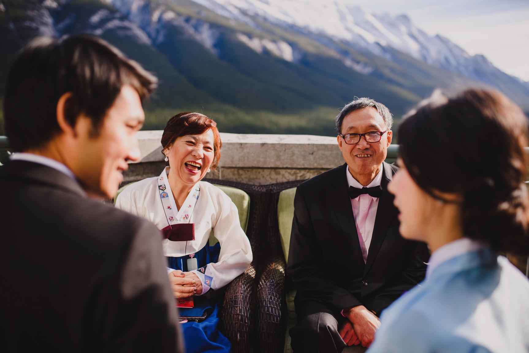 Banff-Wedding-Photography-MichaelChanPhotography6.JPG