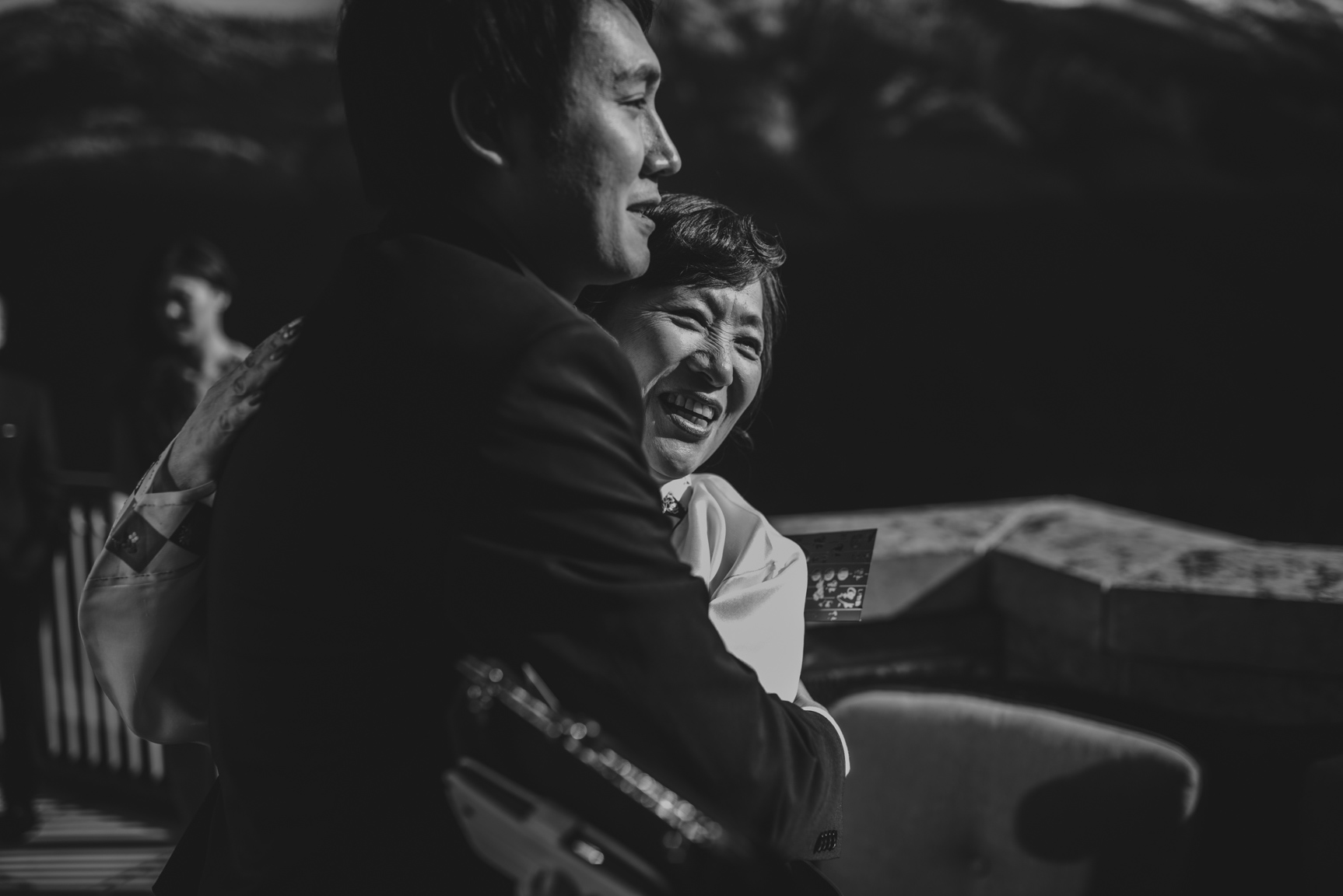 Banff-Wedding-Photography-MichaelChanPhotography8.JPG