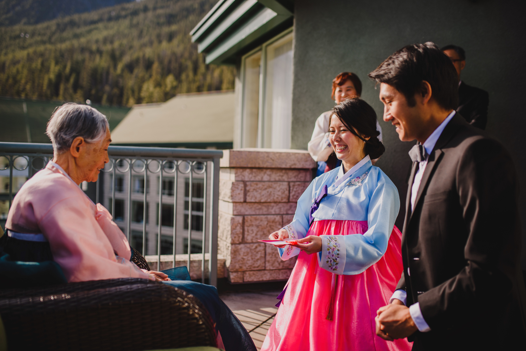 Banff-Wedding-Photography-MichaelChanPhotography9.JPG