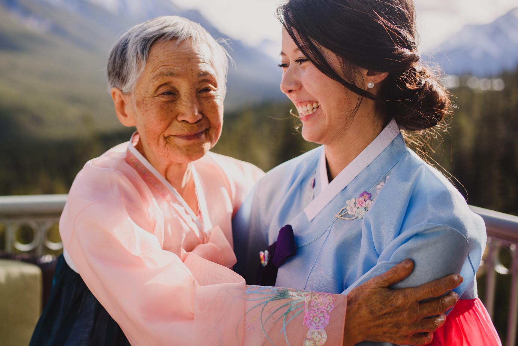 Banff-Wedding-Photography-MichaelChanPhotography10.JPG
