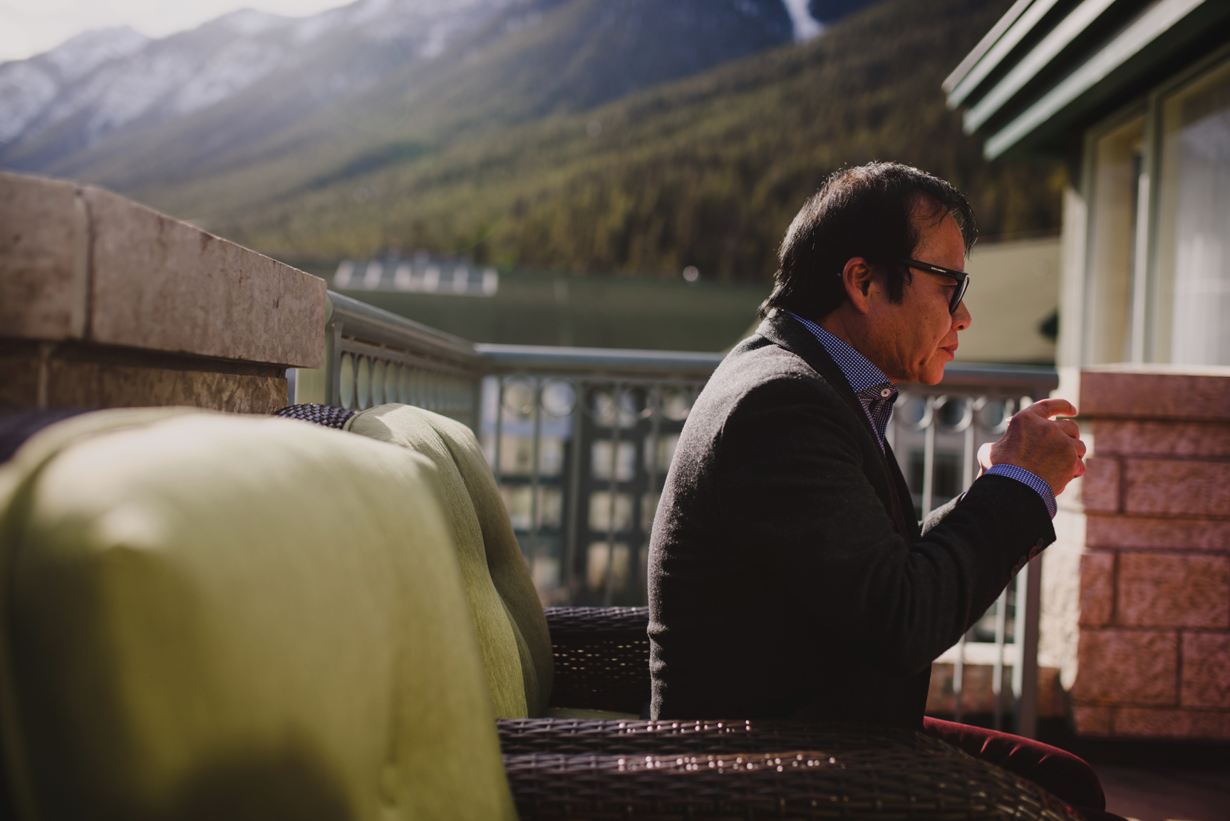 Banff-Wedding-Photography-MichaelChanPhotography12.JPG