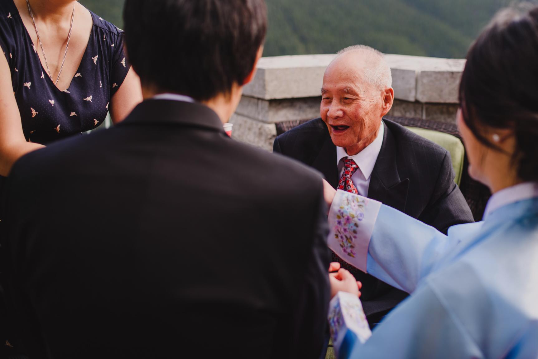 Banff-Wedding-Photography-MichaelChanPhotography18.JPG