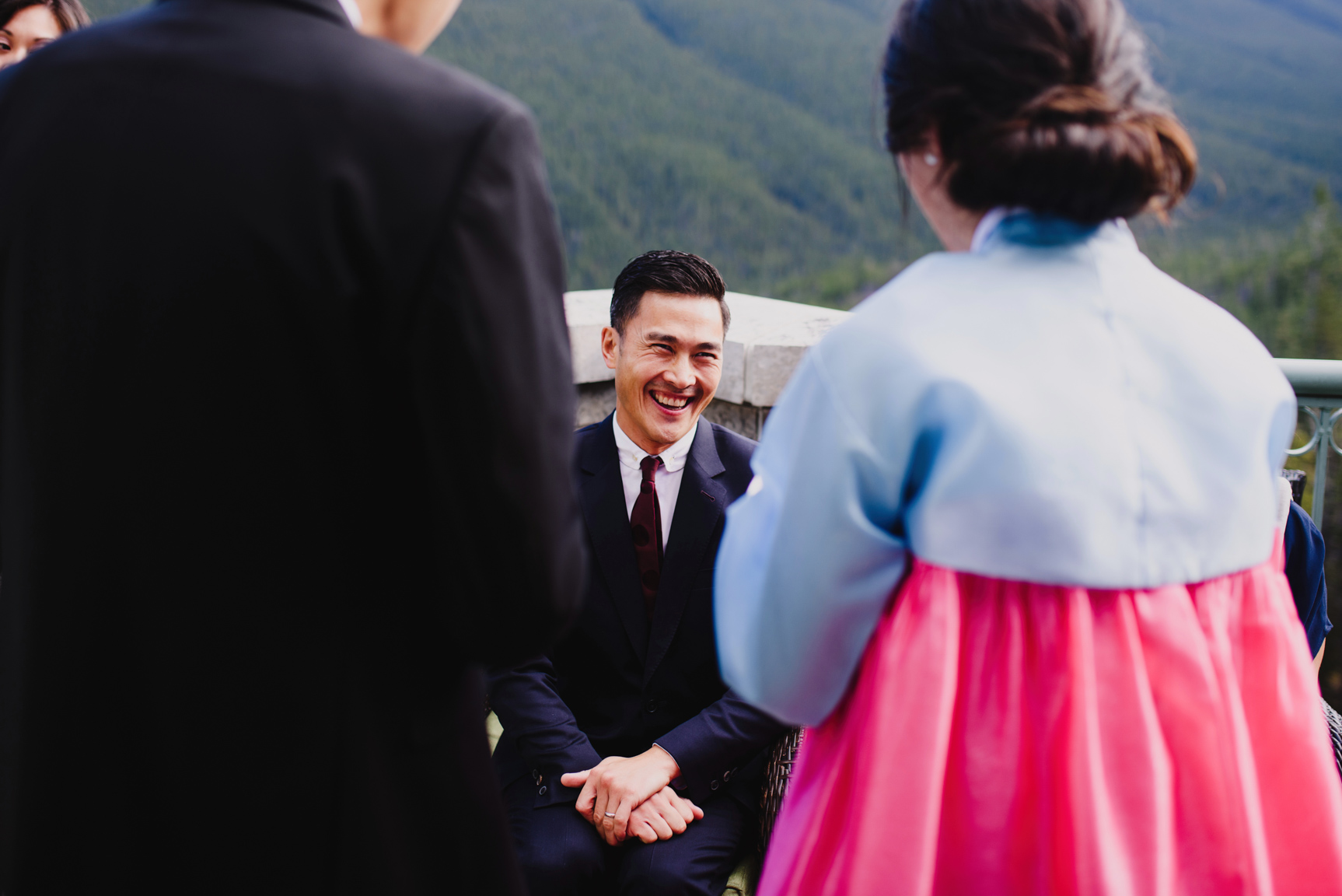 Banff-Wedding-Photography-MichaelChanPhotography22.JPG
