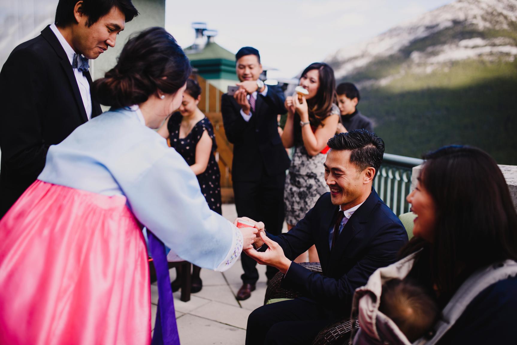 Banff-Wedding-Photography-MichaelChanPhotography23.JPG