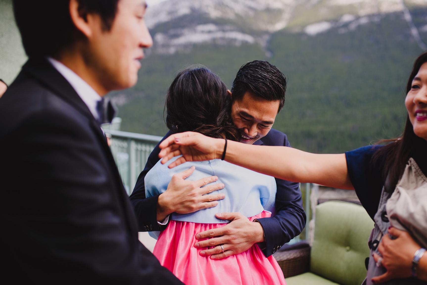 Banff-Wedding-Photography-MichaelChanPhotography24.JPG