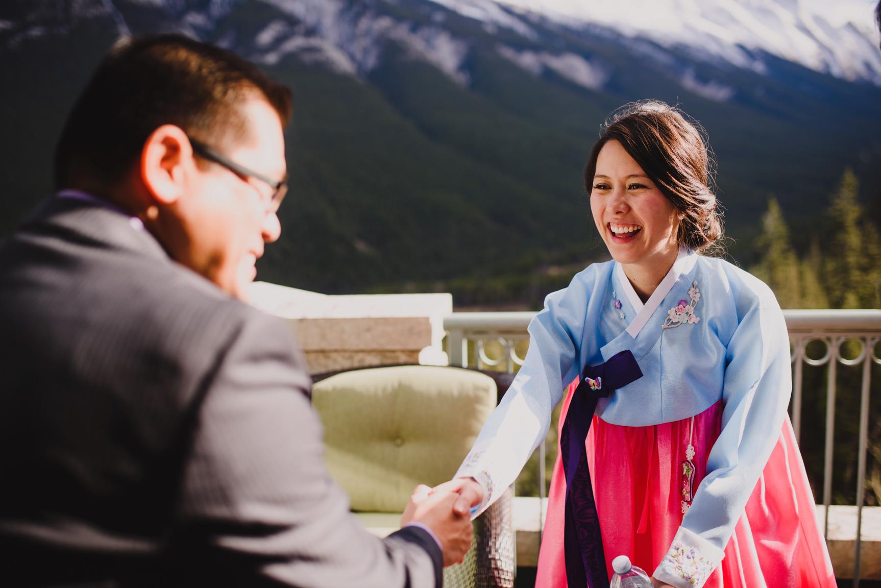 Banff-Wedding-Photography-MichaelChanPhotography26.JPG