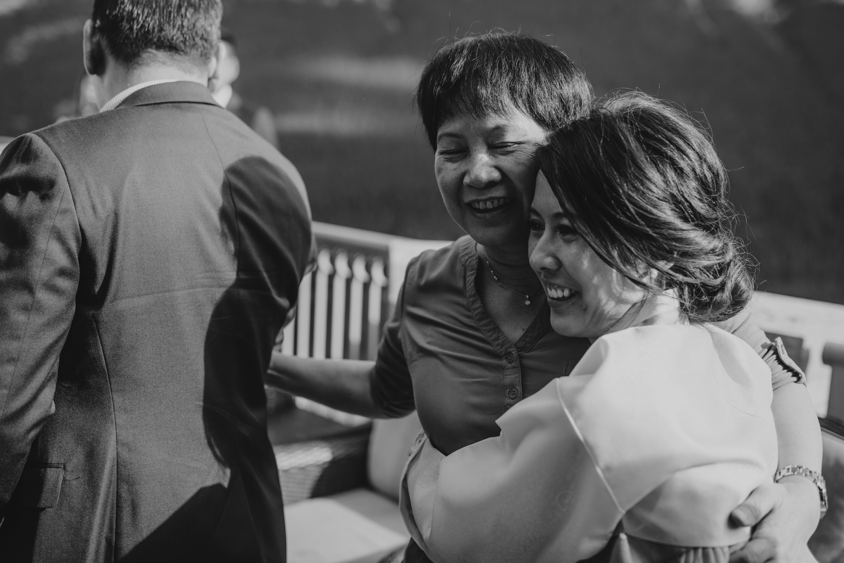 Banff-Wedding-Photography-MichaelChanPhotography28.JPG