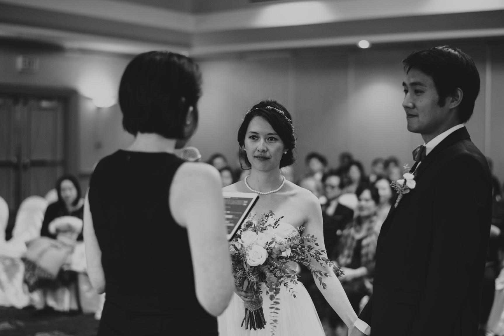 Banff-Wedding-Photography-MichaelChanPhotography38.JPG