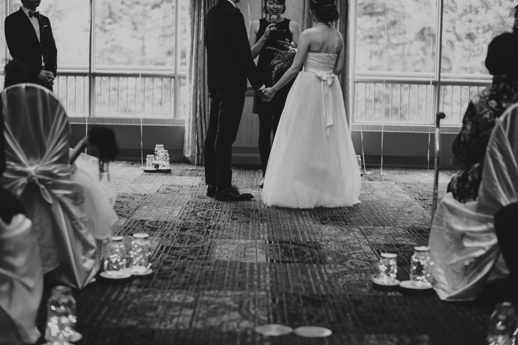 Banff-Wedding-Photography-MichaelChanPhotography39.JPG