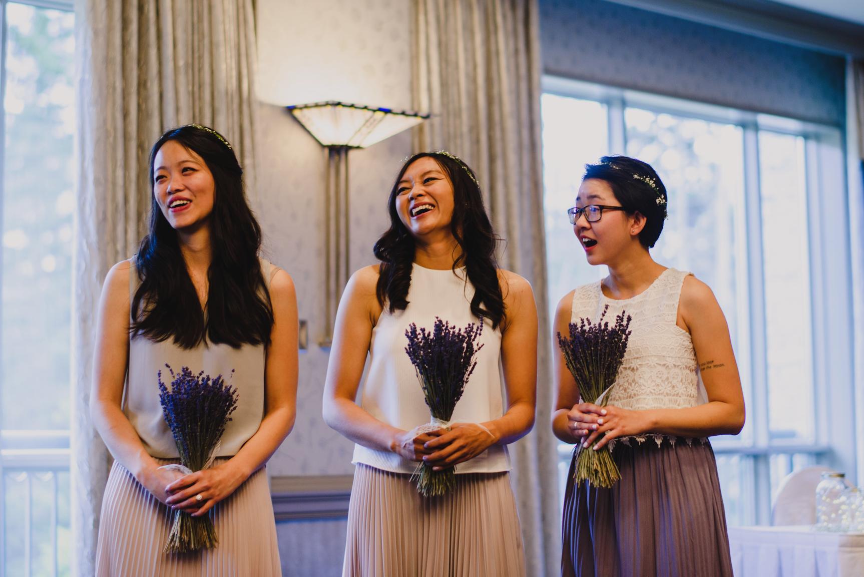 Banff-Wedding-Photography-MichaelChanPhotography40.JPG