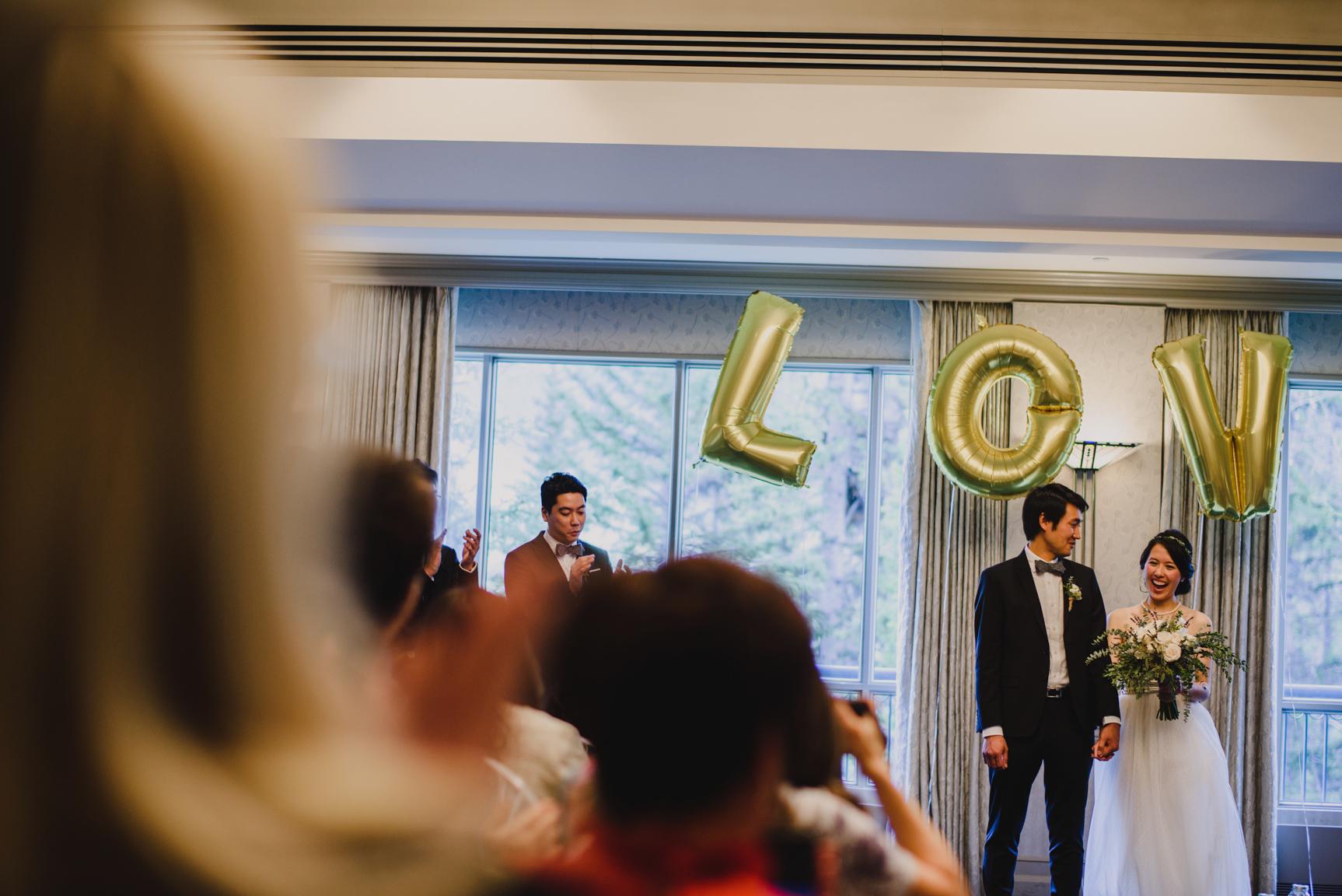 Banff-Wedding-Photography-MichaelChanPhotography42.JPG