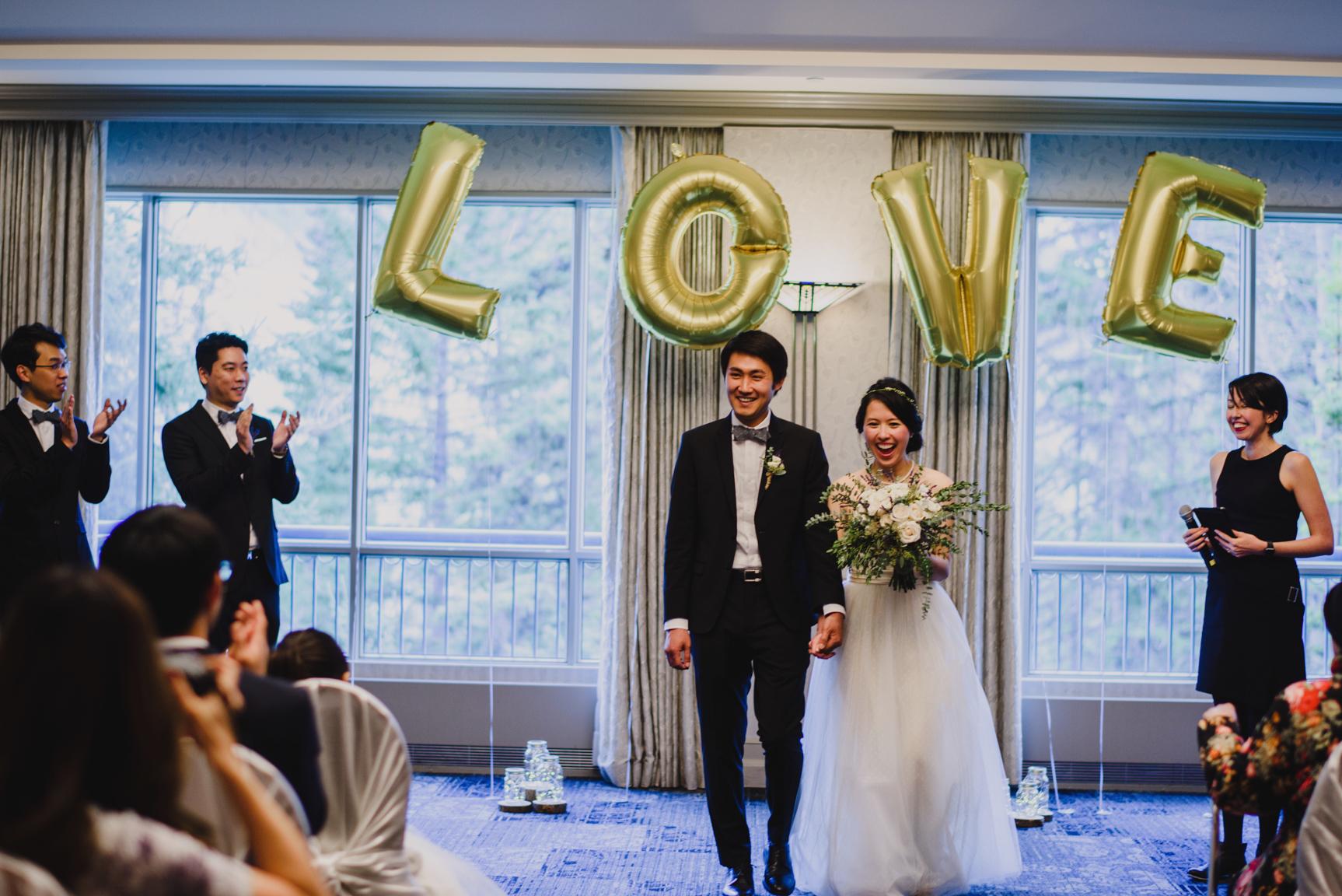 Banff-Wedding-Photography-MichaelChanPhotography43.JPG