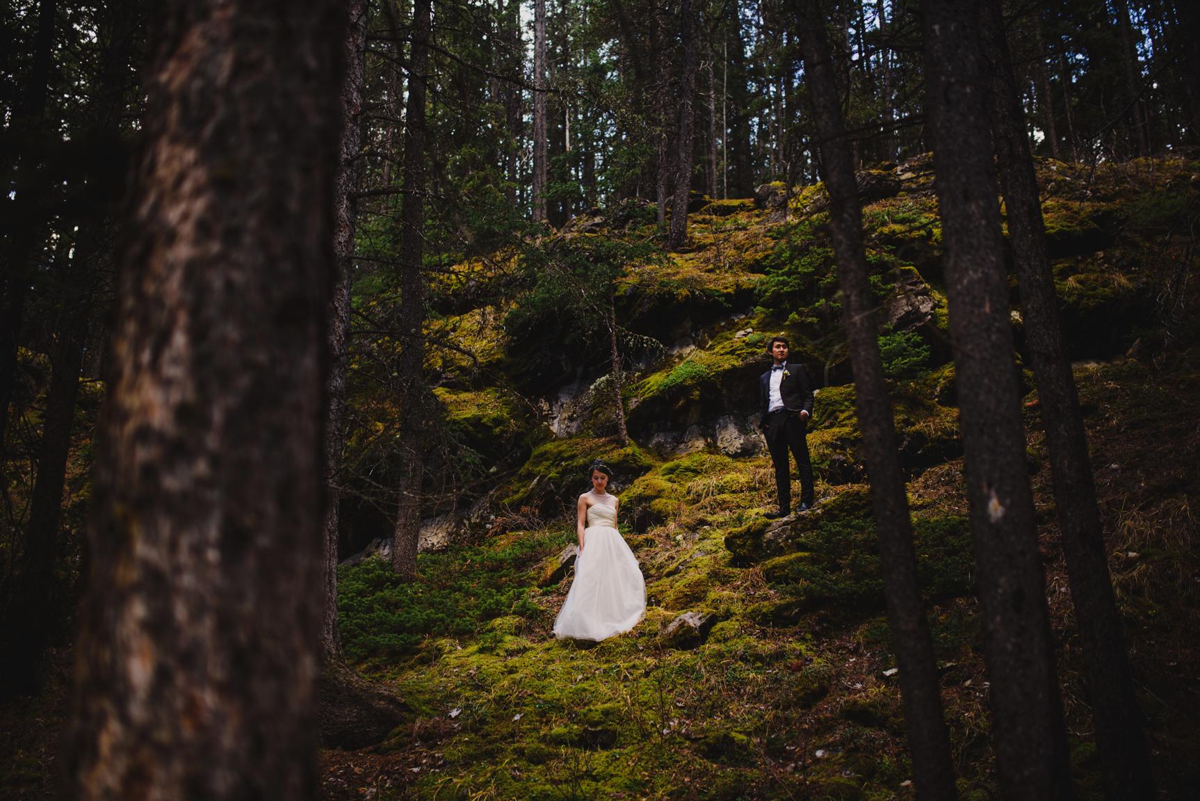 Banff-Wedding-Photography-MichaelChanPhotography45.JPG