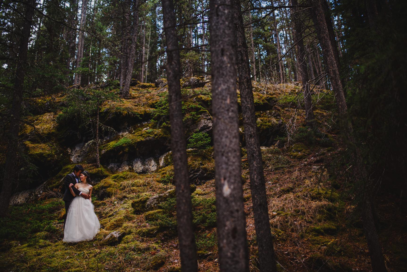 Banff-Wedding-Photography-MichaelChanPhotography46.JPG