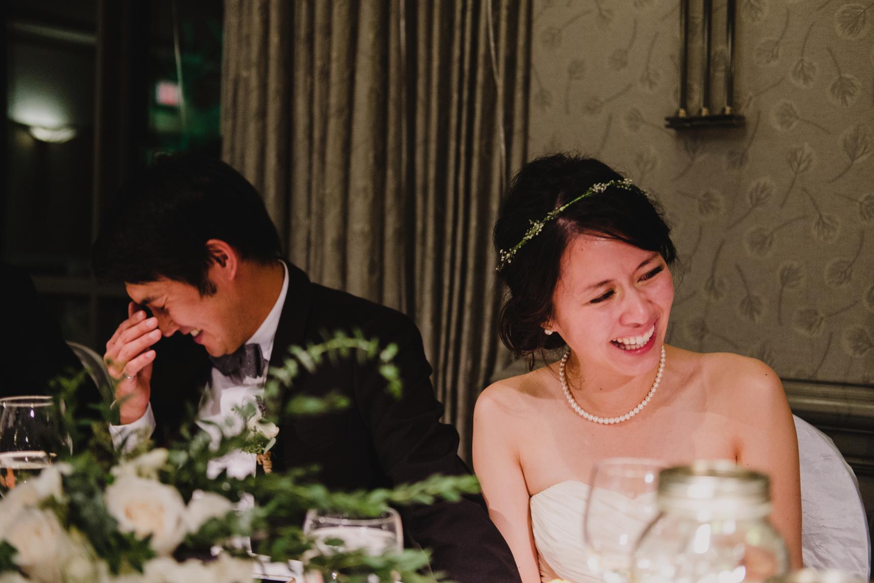 Banff-Wedding-Photography-MichaelChanPhotography56.JPG
