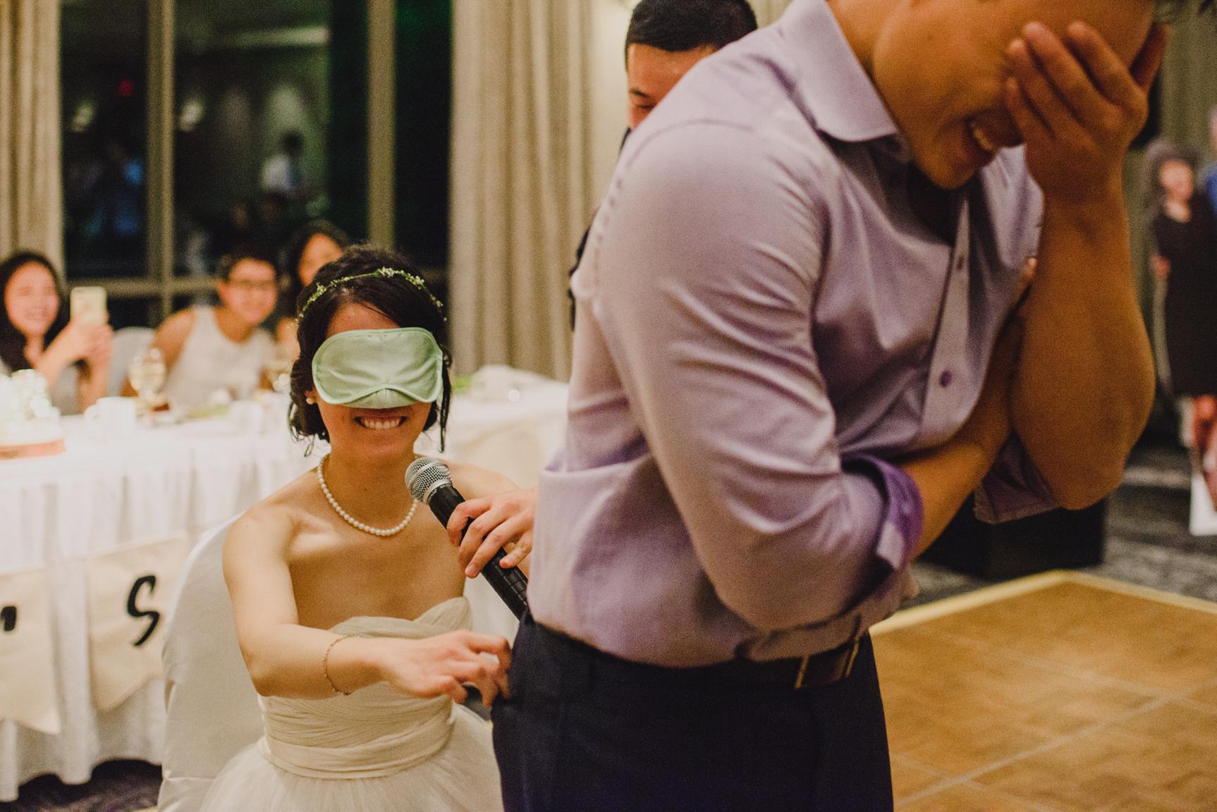 Banff-Wedding-Photography-MichaelChanPhotography61.JPG