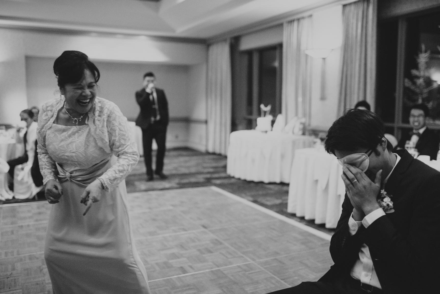 Banff-Wedding-Photography-MichaelChanPhotography64.JPG