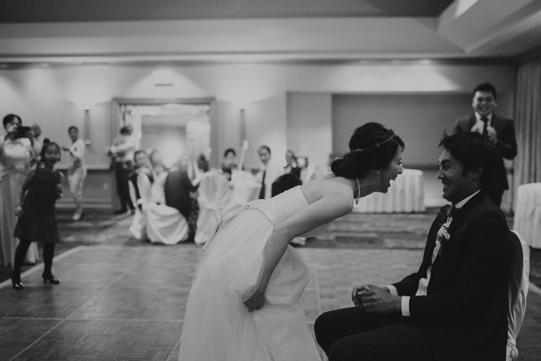 Banff-Wedding-Photography-MichaelChanPhotography69.JPG