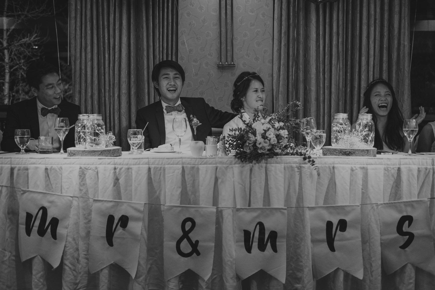 Banff-Wedding-Photography-MichaelChanPhotography77.JPG