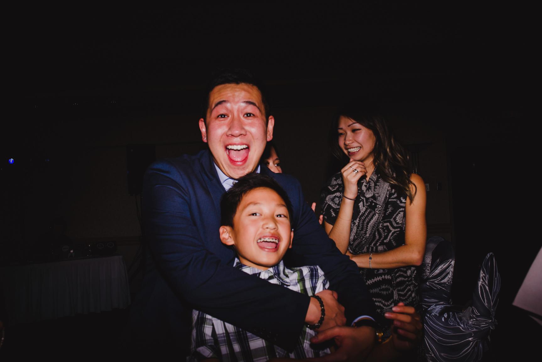 Banff-Wedding-Photography-MichaelChanPhotography80.JPG