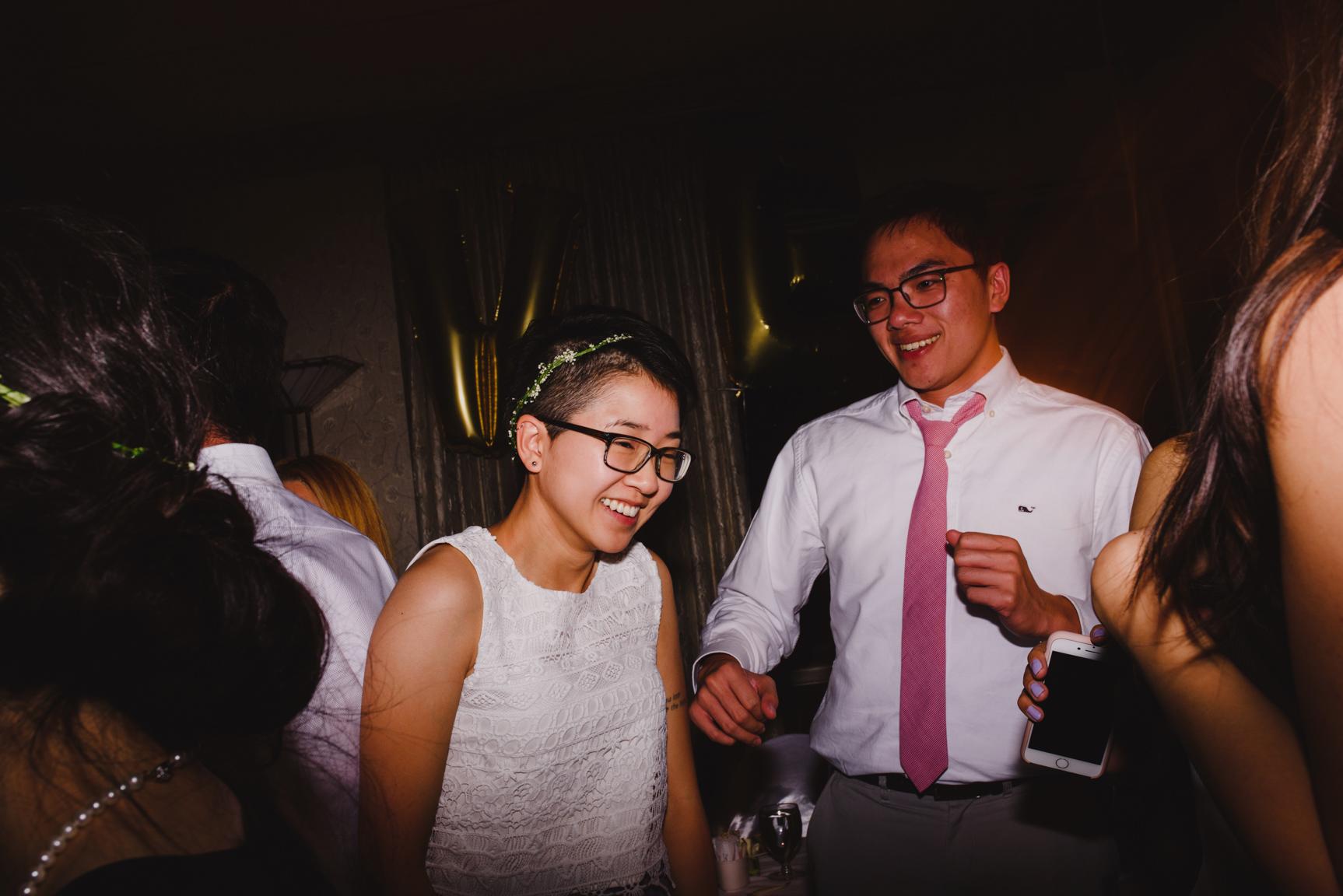 Banff-Wedding-Photography-MichaelChanPhotography81.JPG