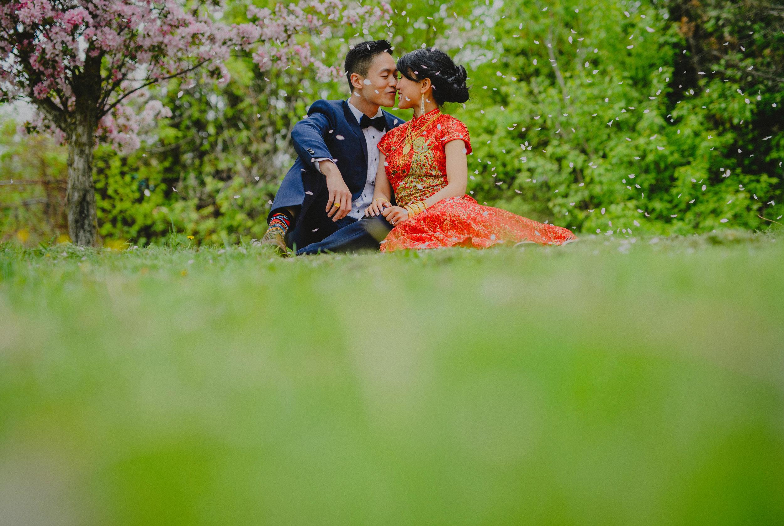 Toronto-Wedding-Photographer-MichaelChanPhotography112.JPG