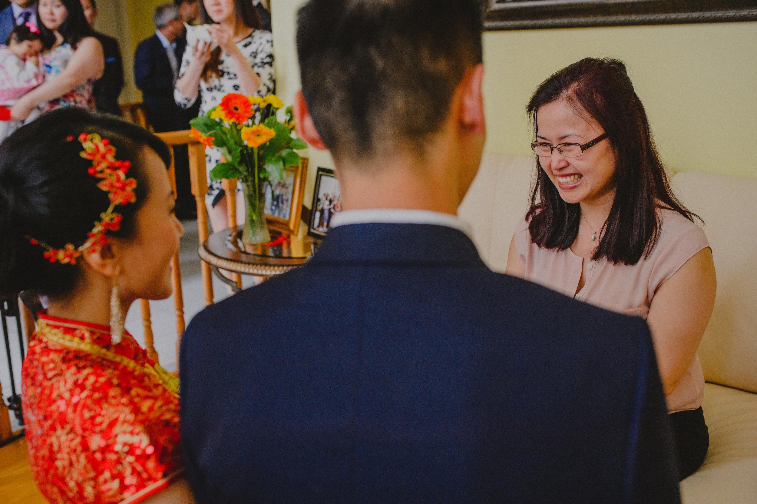 Toronto-Wedding-Photographer-MichaelChanPhotography120.JPG