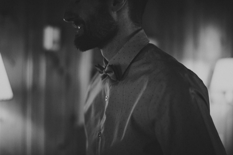 Jasper-Wedding-Photographer-10.jpg
