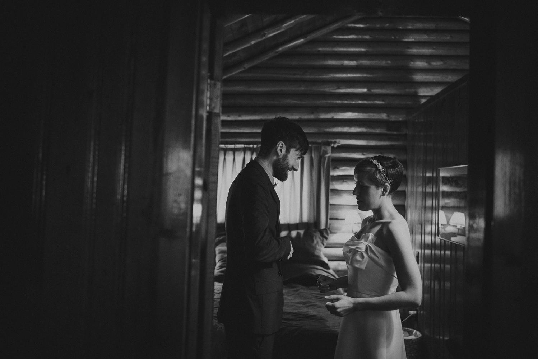 Jasper-Wedding-Photographer-12.jpg