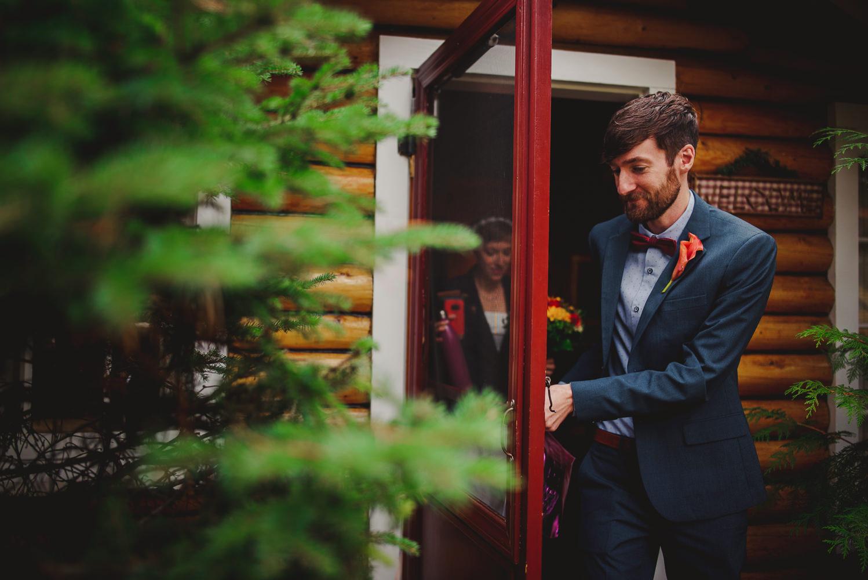 Jasper-Wedding-Photographer-17.jpg