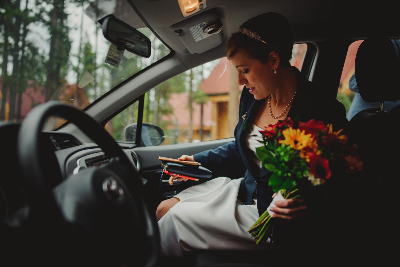 Jasper-Wedding-Photographer-18.jpg