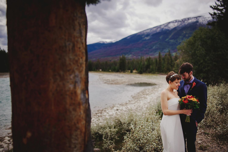 Jasper-Wedding-Photographer-21.jpg