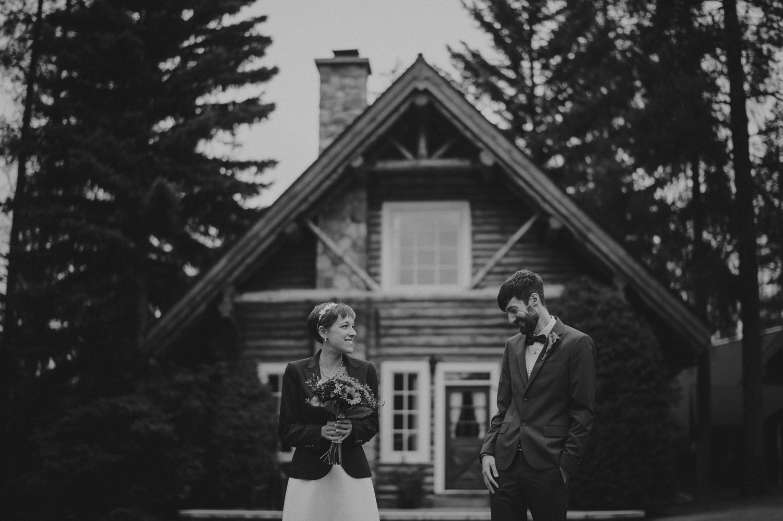 Jasper-Wedding-Photographer-22.jpg