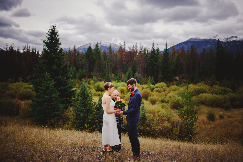 Jasper-Wedding-Photographer-24.jpg