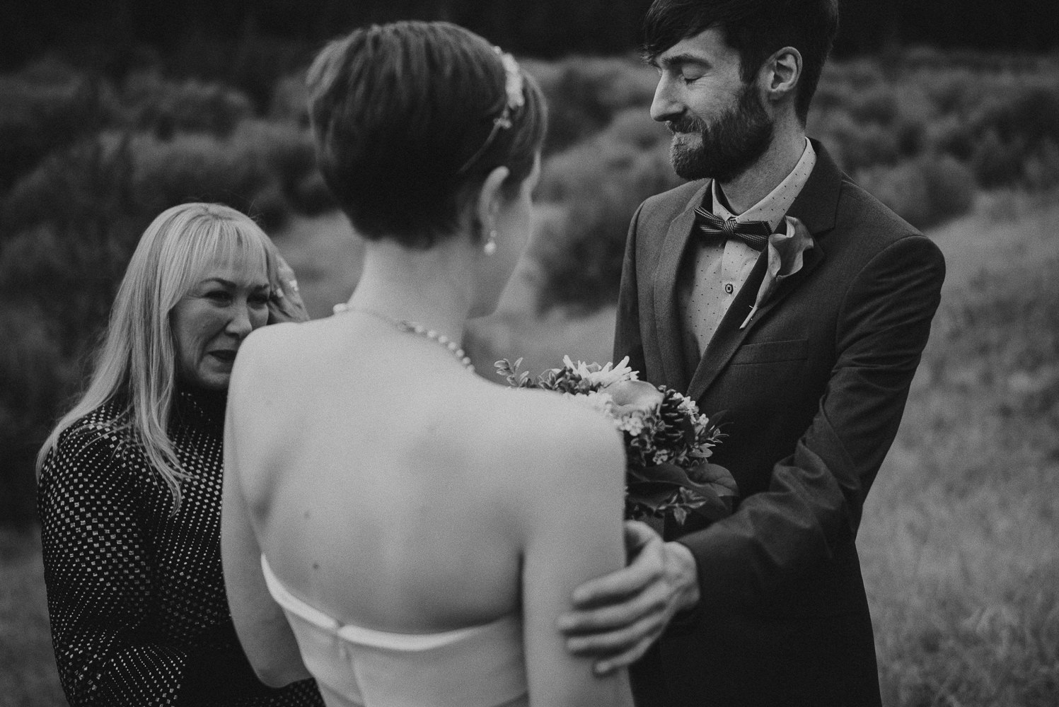 Jasper-Wedding-Photographer-25.jpg