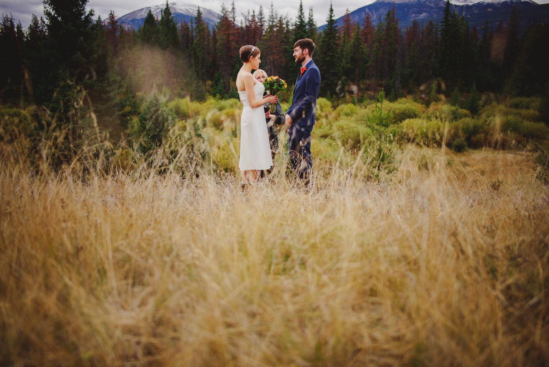 Jasper-Wedding-Photographer-26.jpg