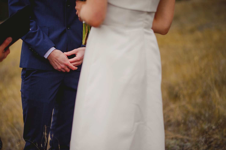 Jasper-Wedding-Photographer-27.jpg