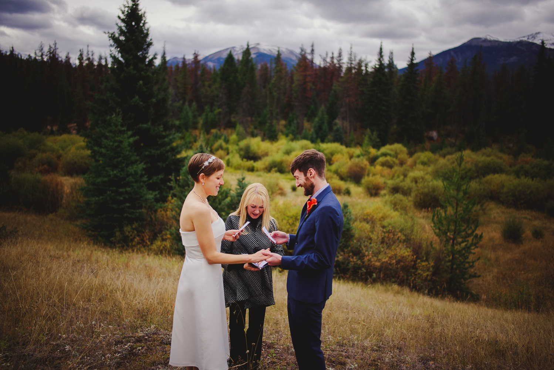 Jasper-Wedding-Photographer-29.jpg