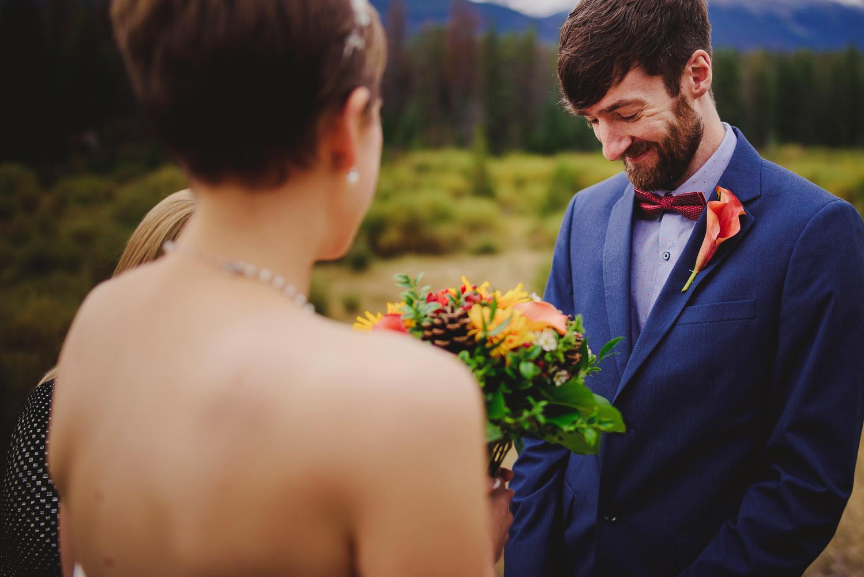 Jasper-Wedding-Photographer-28.jpg
