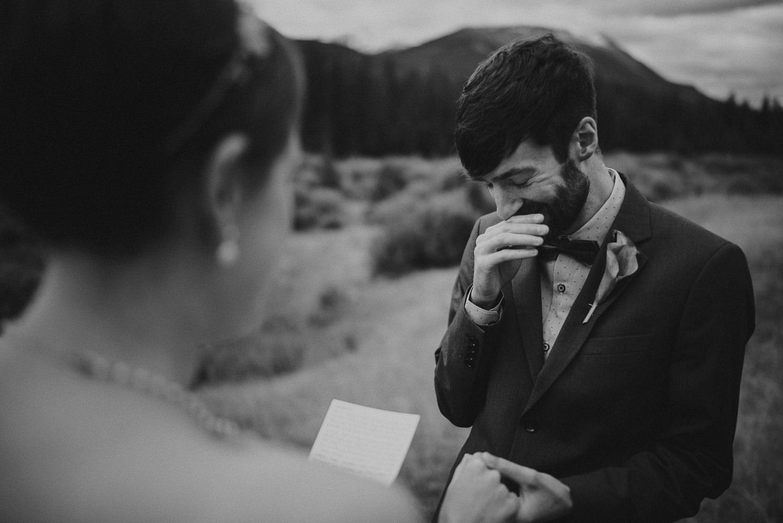 Jasper-Wedding-Photographer-31.jpg