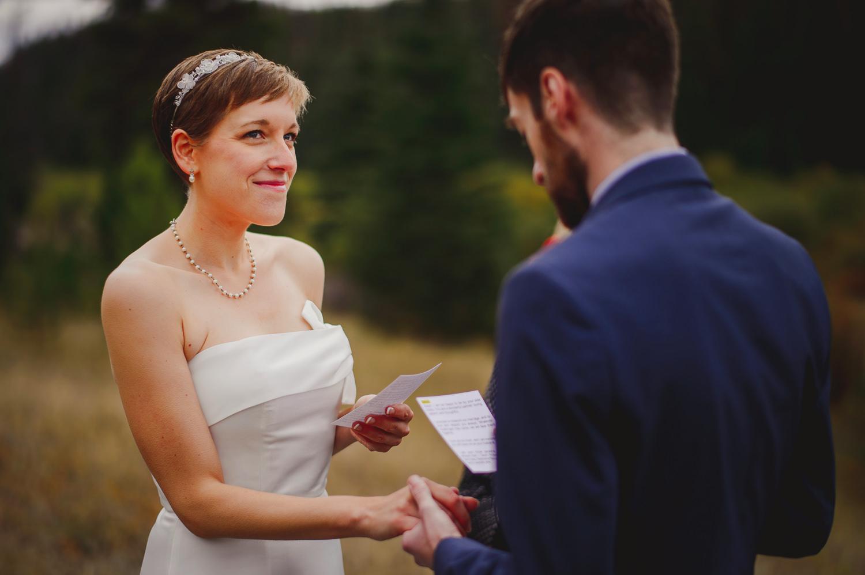Jasper-Wedding-Photographer-30.jpg