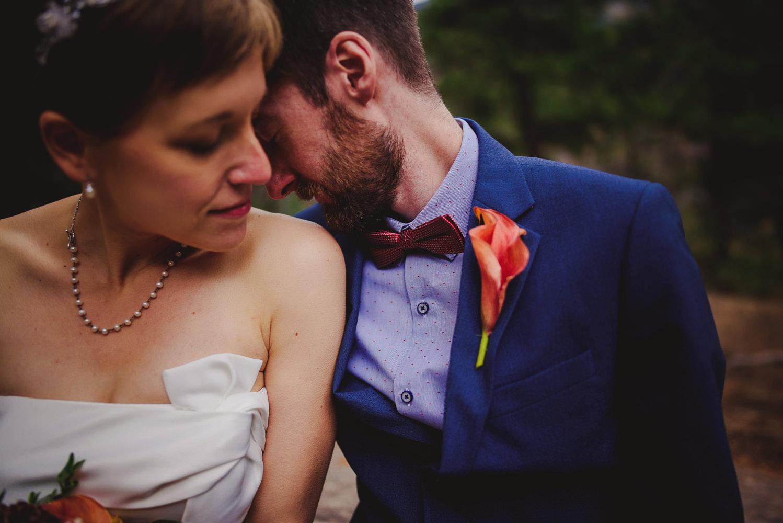 Jasper-Wedding-Photographer-39.jpg